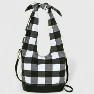 Emilie Crossbody Bag